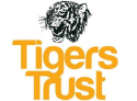 Tigers Sport & Education Trust